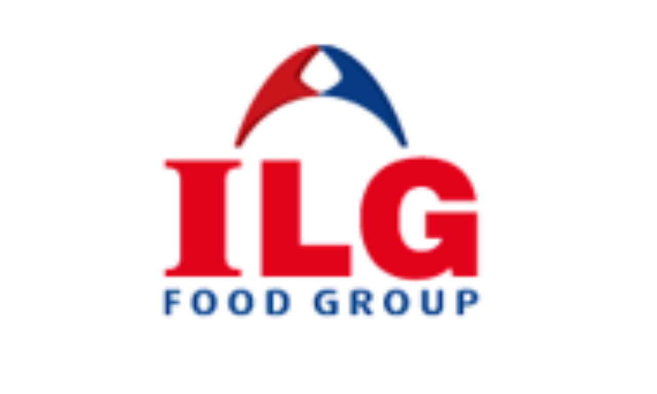customer ilg food group