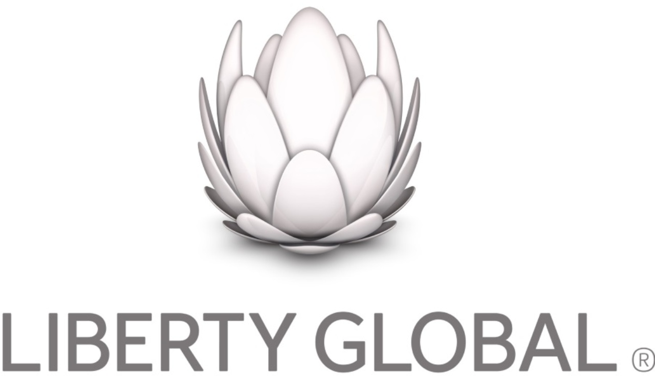 liberty global customer